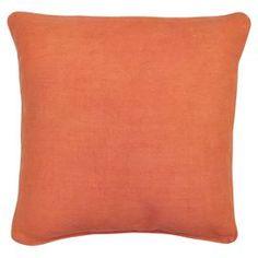 Graham Pillow
