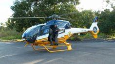 Polícia Rodoviária Federal do Brasil.  http://carmoacontece.com/policia-rodoviaria-federal-conta-com-ajuda-de-helicoptero-nas-operacoes-durante-a-fenamilho-2013/