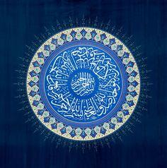 .#arabic #Typography, #calligraphy