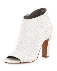 14144441f8779 Shop All Women s Designer Shoes at Neiman Marcus