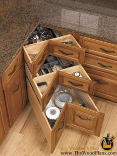 Easy Woodworking Project Plans for Beginner to Professional. Furniture Plans