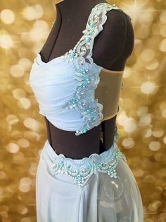 Ready to ship Steampunk Victorian Corset with Black Bustle Skirt, Goth, Dress, Cosplay, Corset with metal clasps Custom Dance Costumes, Dance Costumes Lyrical, Jazz Costumes, Lyrical Dance, Ballet Costumes, Dance Outfits, Dance Dresses, Downton Abbey Costumes, Belly Dancer Costumes