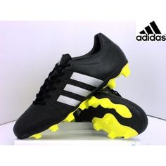 buy popular 2cede 228d6 Botin Adidas Ace 15.4 Fxg Adulto Hombre -   1.398,00