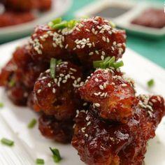 27 Best Resepi Korea Images Korean Food Asian Recipes