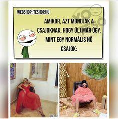 Funny Moments, Haha, Random Stuff, Humor, Random Things, Ha Ha, Humour, Funny Photos, Funny Humor