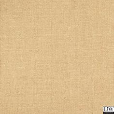 Daniele Real Linen  [LTA-73299] Philiipe Romano Textiles & Textures   DesignerWallcoverings.com   Luxury Wallpaper   @DW_LosAngeles   #Custom #Wallpaper #Wallcovering #Interiors