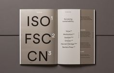 http://hofstede.com.au/projects/definitions-print