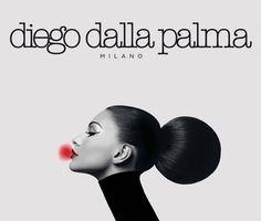 NOVITÀ SU BEAUTYPRIVE.it!!!!!   UNA VASTA GAMMA DI PRODOTTI FIRMATI DIEGO DALLA PALMA A PREZZI IMBATTIBILI!!   Creatività, eleganza, bellezza. Sono i valori che hanno fatto amare i prodotti italiani in tutto il mondo e sono i valori del gruppo. Oggi diego dalla palma milano è un' industria cosmetica conosciuta in tutti i continenti, diffusa in oltre 54 paesi. Ogni donna è un mondo a sè e la vera bellezza non ammette vincoli.    #diegodallapalma #diegodallapalmamilano #makeup #novità…