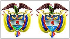 Proponen modificar el escudo de Colombia como un acto de soberanía y solidaridad con la población raizal del Archipiélago