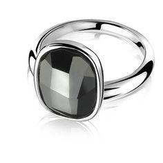 55 - ZINZI Ring | Zinzi.nl - de officiële Zinzi online store
