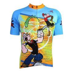 Cycling Race Jerseys. Mountain Bike ClothingBicycle ... 4e2aa7912