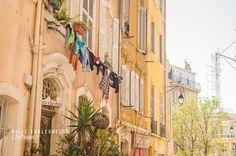 marseille, vacances, expatriée, méditerranée, provence, france,