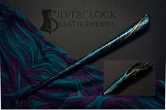 Wizard Costume, Costumes, Witch School, Dark Wizard, Wizard Wand, Harry Potter Wand, Diy Resin Crafts, Larp, Natural Leather