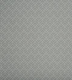 Penrose Fabric by Prestigious Textiles | Jane Clayton Prestigious Textiles, Country Living, Herringbone, Compliments, Rustic, Fabric, Stripes, Dining, Tv