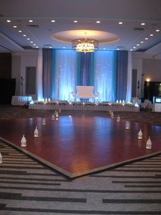 From ceremony, to reception, to housing for your out of town guests the Delta Ottawa City Centre offers you a full-service 4-Star experience.