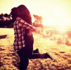 ~ National Hug Day ~