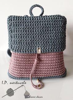 """Résultat de recherche d'images pour """"the most popular crochet items"""""""
