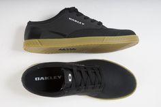 Zapatillas Okley, tienda The Lab