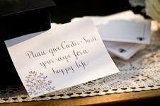 Ideas for a Unique Wedding Guest Book