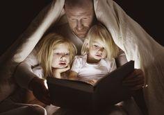 Neue Nachricht: Kinderbuch - Vorlesebuch: Kindern Demenz erklären - http://ift.tt/2fQFwtU
