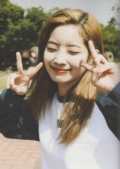 Dahyun - Twice Nayeon, Kpop Girl Groups, Korean Girl Groups, Kpop Girls, The Band, Extended Play, Mbti Type, Rapper, Jihyo Twice