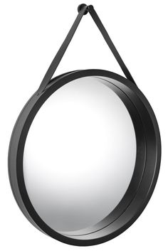 Chapter of this Week (Add Simplicity) - Mirror Wc Design, House Design, Bath And Beyond, Walk In Closet, Contemporary Interior, Sweet Home, Sink, Mirrors, Home Decor