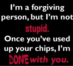 Yes I'm totally done giving you chances and trying over and over . I'm not being stupid anymore , I have had enough . Wasn't born to be a sugar momma 😉 Drama Quotes, All Quotes, Quotable Quotes, Quotes To Live By, Meaningful Quotes, Inspirational Quotes, Im Done With You, Cool Phrases, Ring True