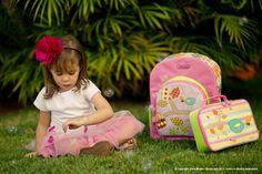 Bloom Kids Acessórios e Decoração Kids  www.varaldetalentos.blogspot.com