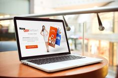 Weavers Web Solutions   Best Web Design   Top Web Development Company in India
