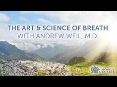 8 breath cycles, twice a day maximum. After 4-6 weeks of regular practice, feel the changes.