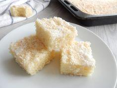 Krispie Treats, Rice Krispies, Cornbread, Vanilla Cake, Cheesecake, Food And Drink, Ethnic Recipes, Desserts, Cakes