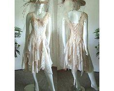 Event Dresses, Wedding Dresses, Country Garden Weddings, Etsy Seller, Bohemian, Creative, Unique, Beautiful, Fashion