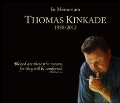 for http://www.artnet.com/Images/magazine/features/finch/thomas-kinkade-and-americas-bad-taste-4-9-1Google Image Result2-1.jpg