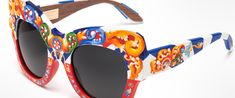 dolce-and-gabbana-eyewear-sunglasses-woman-sicilian-carretto-DG4276_3038-87