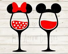 Disney drinking shirt svg, Disney Marie svg, Marie because I'm a drinker that's why svg, Disney wine glass shirt svg, Epcot drinking shirt Mickey Mouse Art, Mickey Mouse Wallpaper, Baby Name Tattoos, Son Tattoos, Mouse Tattoos, Family Tattoos, Print Tattoos, Disney Drinks, Disney Food