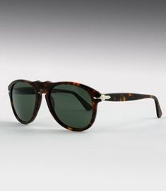 5426c7420906c Persol 649 S Sunglasses - Steve Mcqueen Steve Mcqueen Sunglasses
