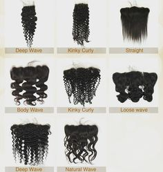 Hot Selling In European Natural Body Wave Virgin Hair Lace Frontal With Bundles Cheap Natural Brazilian