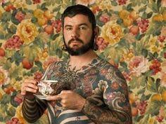 'Çay Tiryakisi Erkekler Dikkat' Günde 7 bardaktan fazla çay içen erkeklerde prostat kanseri daha fazla görülüyor.