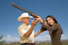 Your choice for finding the World's Best Dude Ranch Vacations, Guest Ranch Vacations, and Ranch Resorts. Find your dream vacation today! Dude Ranch Vacations, Dream Vacations, My Kind Of Woman, Guest Ranch, Guns And Ammo, My Dad, Arsenal, Firearms, Daughters
