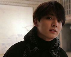 Image uploaded by beans. Find images and videos about kpop, bts and jungkook on We Heart It - the app to get lost in what you love. Jung Kook, Jung Hyun, Busan, Jungkook Oppa, Kim Taehyung, Bts Jin, Foto Bts, Jikook, K Pop