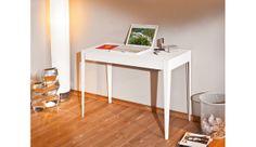 Bureau tiroirs rouge bureau tiroir bureau et
