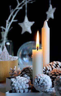 advent by AnnaG