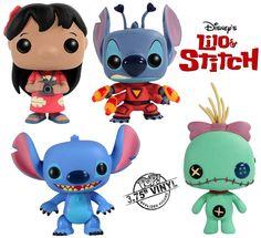 Disney-Lilo-e-Stitch-Pop-Vinyl-Figure-01