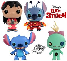 Disney-Lilo-e-Stitch-Pop-Vinyl-Figure-01