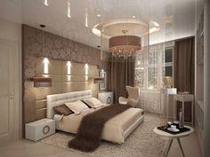 bedroom design - Google Search