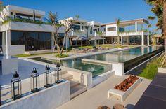 White Classic Limestone Tiles, Honed Limestone, Pool Deck Tiles, Bali Pool Tiles, Great Limestone Indonesia Contact Us : +62877 398 331 88 (Call & Whatsapp ) +62822 250 96124 (Office Call) Email:  Owner@NaturalStoneIndonesia.com