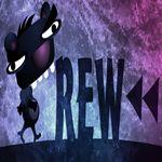 Rew Macerası http://www.oyunoynadur.net/rew-macerasi.html