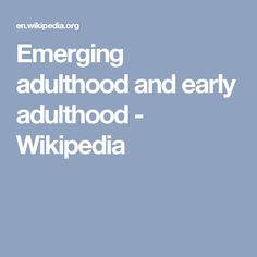 Roger de Beaumont, Earl of Warwick - Wikipedia Emerging Adulthood, Human Growth And Development
