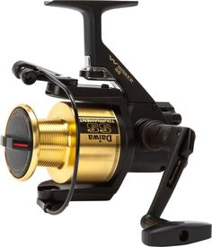 b3e869236e3 39 Best Dream Fishing Reels images in 2018 | Fishing reels, Spinning ...