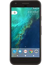 Pixel Phone by Google 32GB